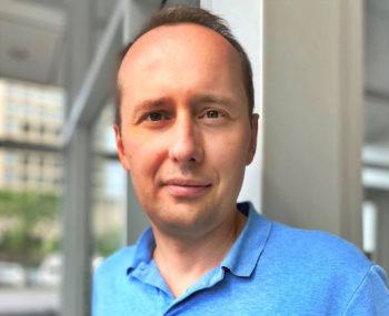 Peter-Jaskiewicz-35-Questions
